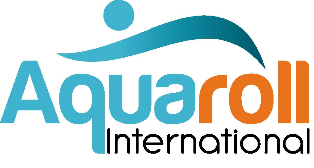 Aquaroll international